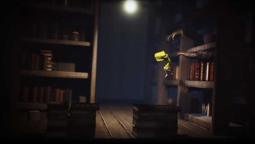 little_nightmares_review_5