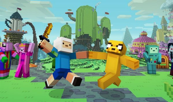 minecraft_adventure_time (12)
