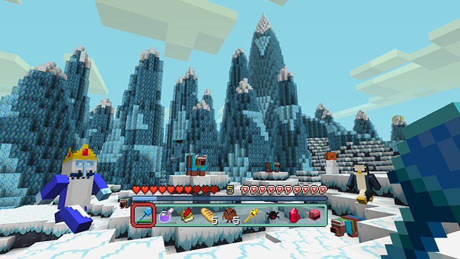 minecraft_adventure_time (14)