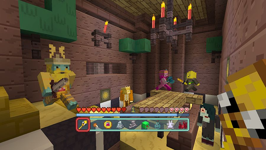 minecraft_adventure_time (3)