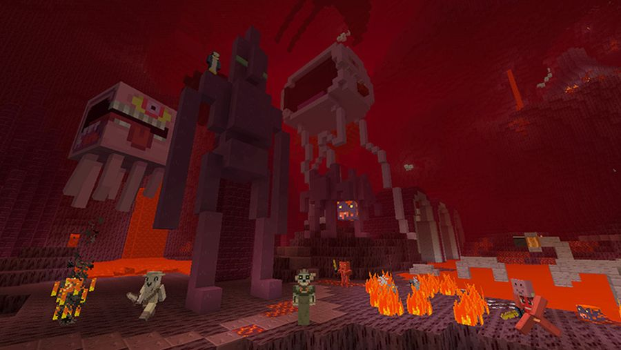 minecraft_adventure_time (4)