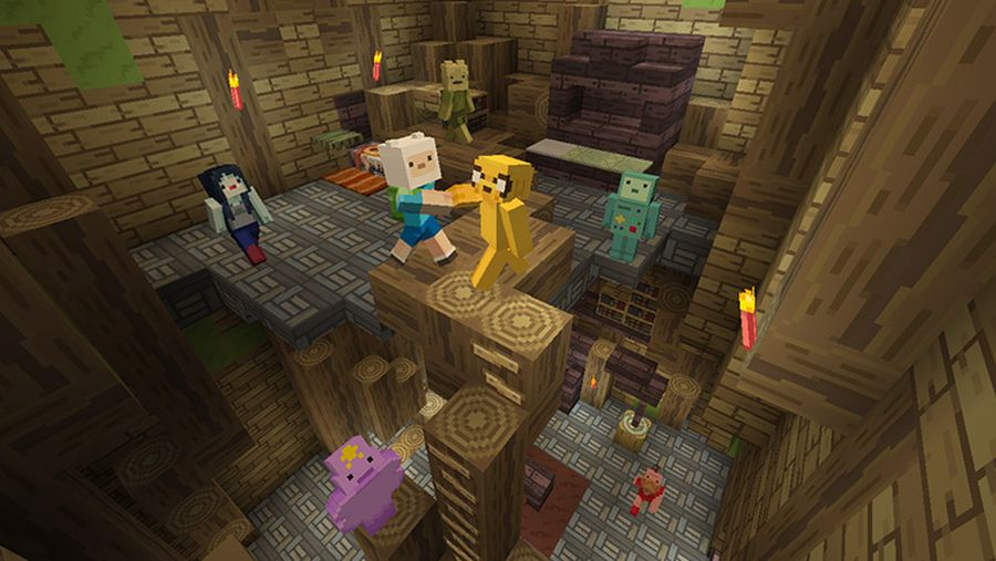 minecraft_adventure_time (6)