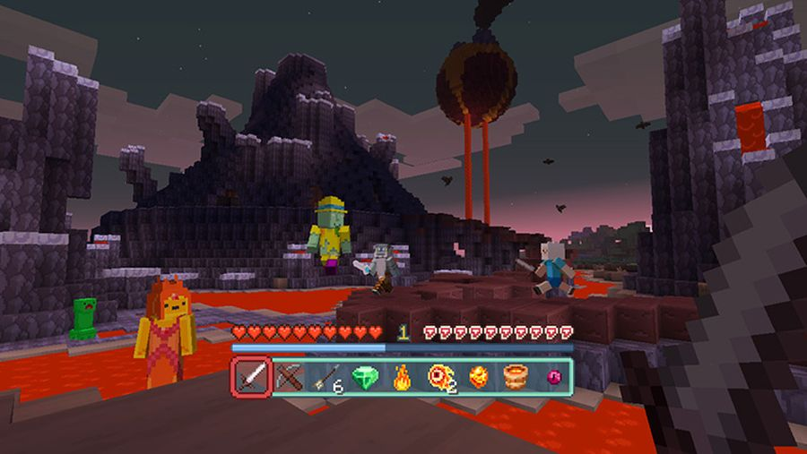 minecraft_adventure_time (8)