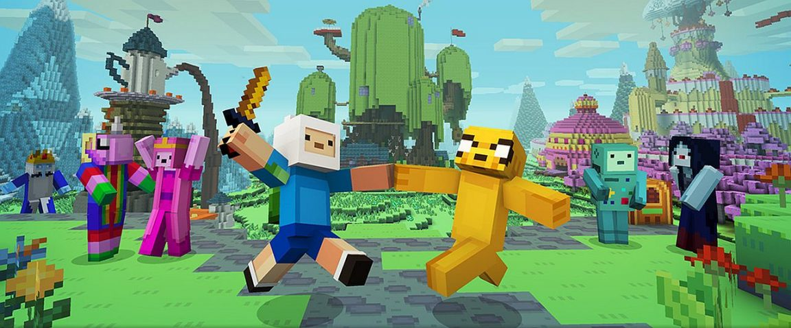 minecraft_adventure_time_lg