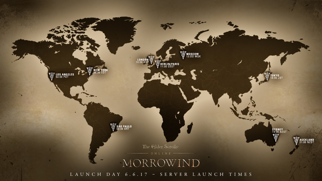 morrowind_launch_times_global_map