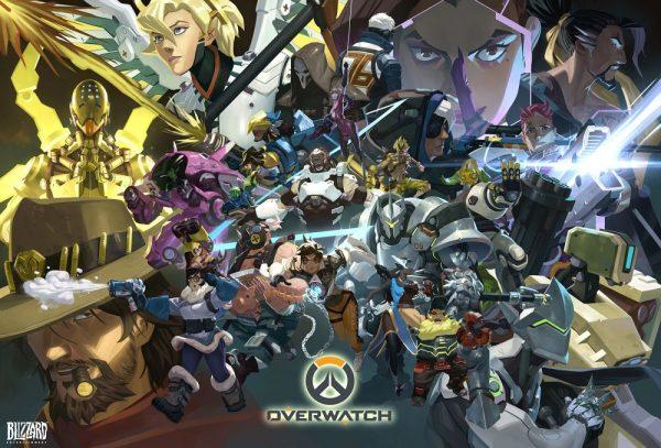 overwatch_anniversary_art