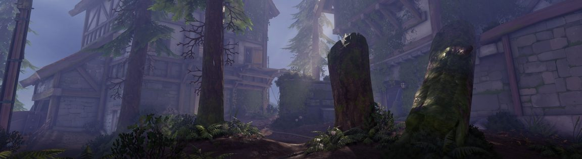 overwatch_anniversary_black_forest_map