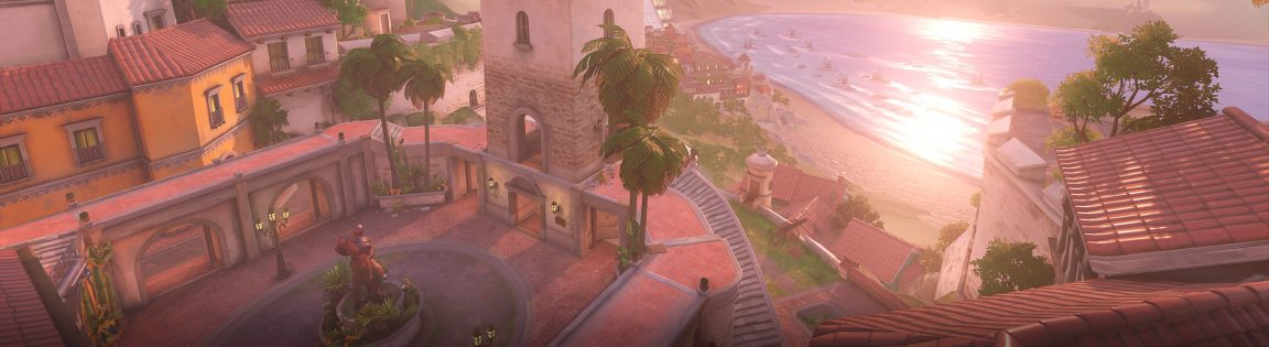 overwatch_anniversary_map_castilo
