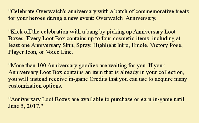 overwatch_event