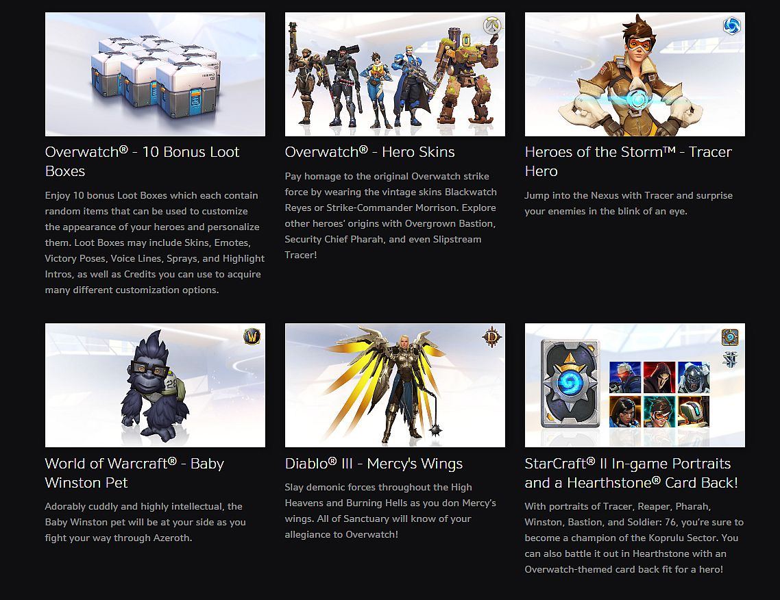 overwatch_goty_edition_contents