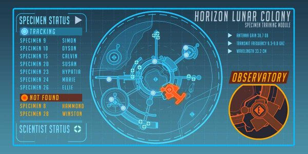 overwatch_horizon_lunar_colony_monitoring_image