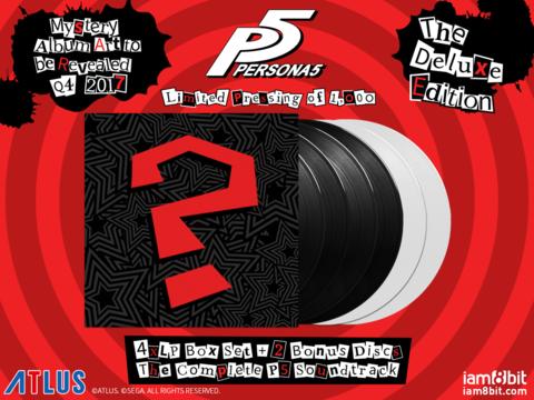 persona 5 soundtrack vinyl (1)