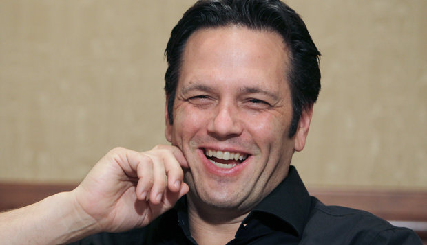 phil spencer 1