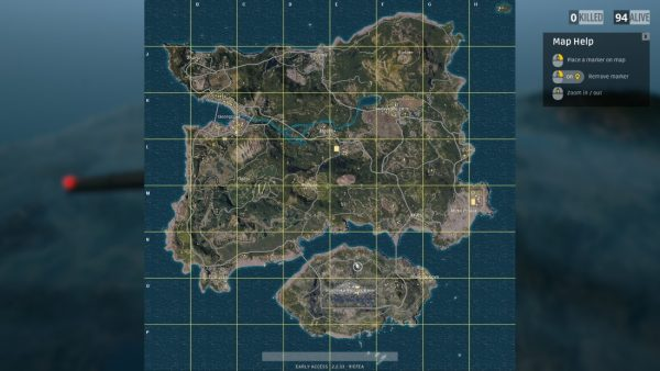 player_unknowns_battlegrounds_map