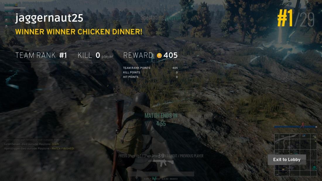 player_unknowns_battlegrounds_winner