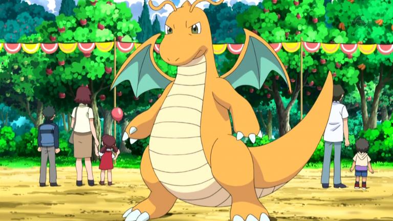 Pokemon Go Best Pokemon: Tier List of the best Pokemon