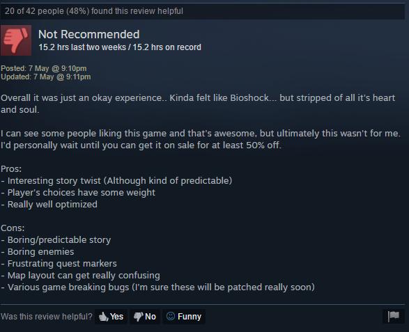 prey steam reviews (18)
