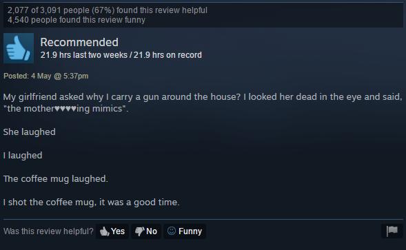 prey steam reviews (2)