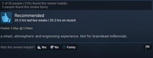 prey steam reviews (5)