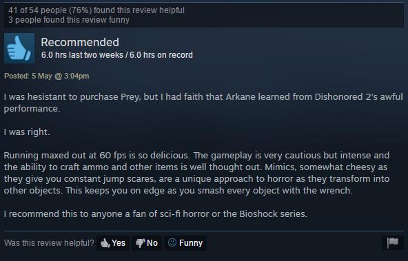 prey steam reviews (7)