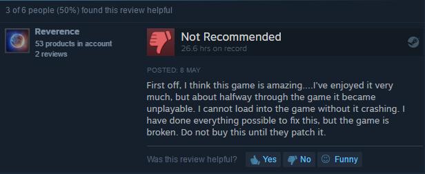 prey steam reviews (9)