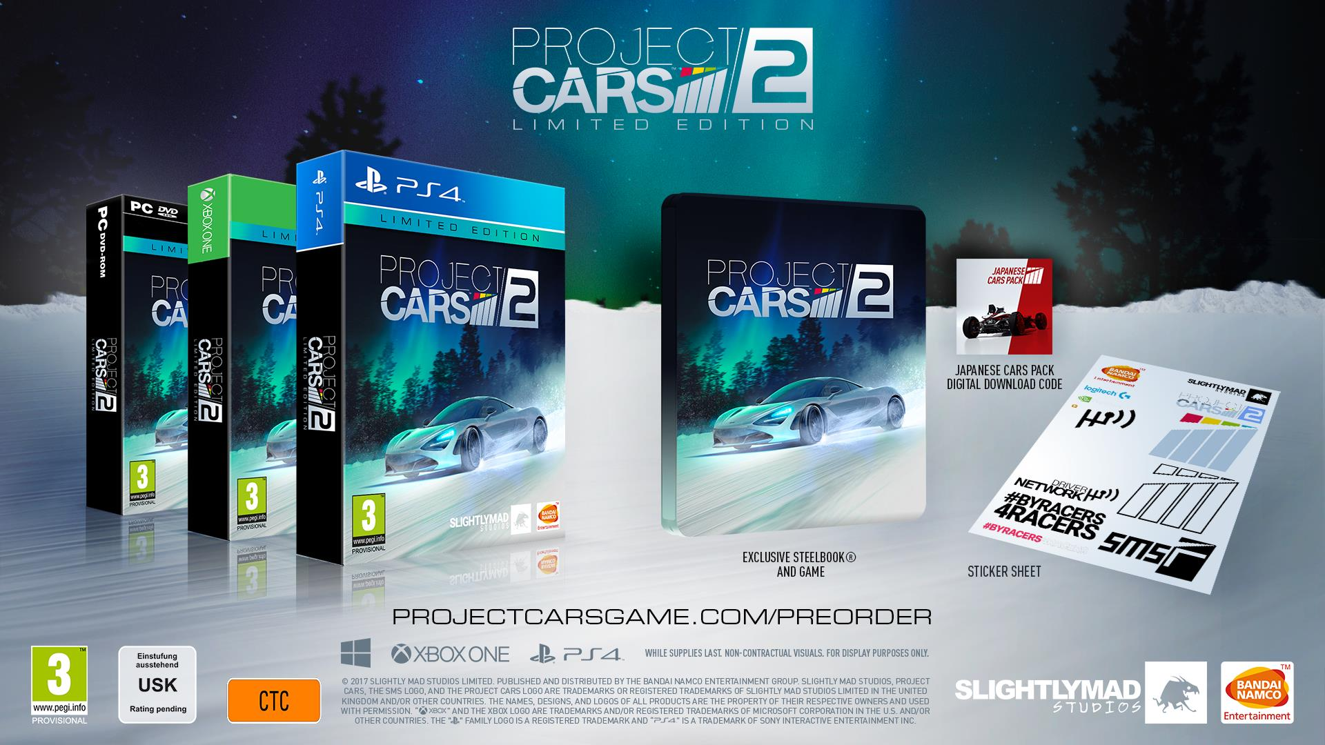 project_cars_2_limited_edition_beauty_shot_wide_1