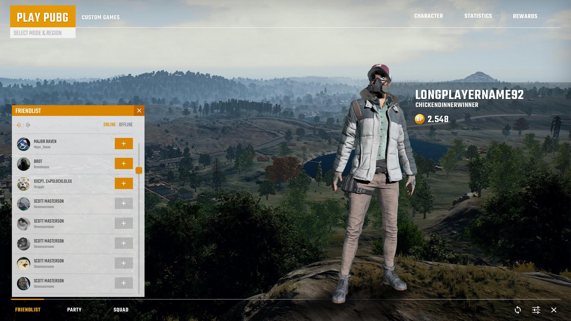 pu_battlegrounds_ui_mockup_fan_made_screen_3