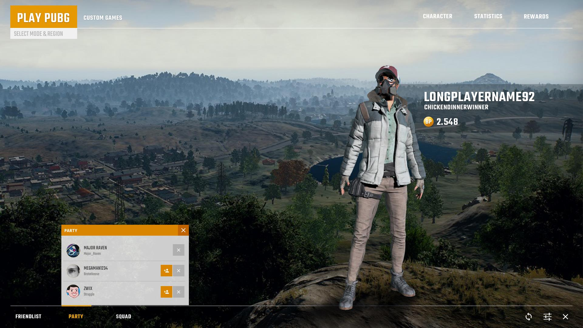 pu_battlegrounds_ui_mockup_fan_made_screen_4