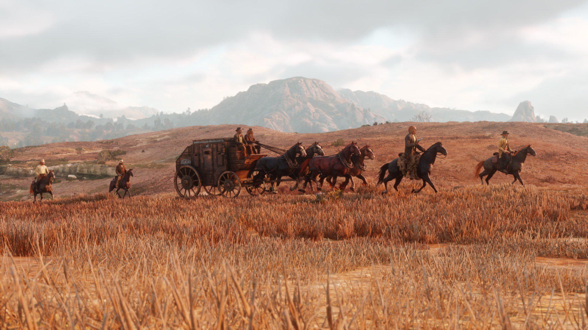 red_dead_redemption_2_first_screenshots_3