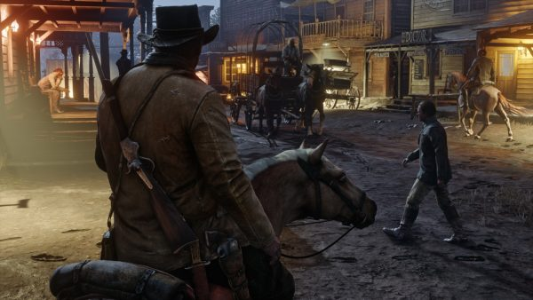 red_dead_redemption_2_first_screenshots_5