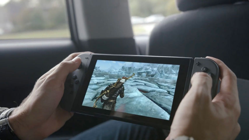 skyrim_switch_resized