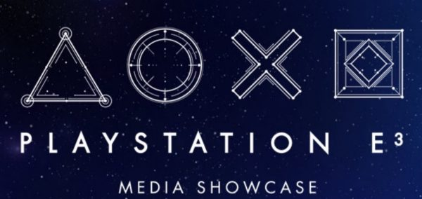 sony_e3_2017_press_invite_1