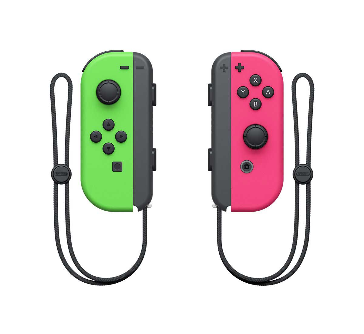 splatoon_2_switch_joycons