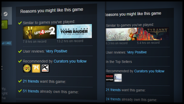 steam_new_recommendation_algorithim_1