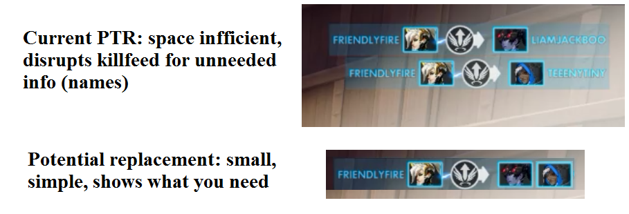 suggested_overwatch_kill_feed_change_for_mercy_1