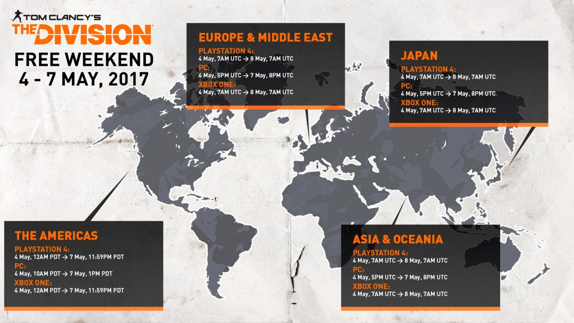 the-division-free-weekend-schedule_map_289445