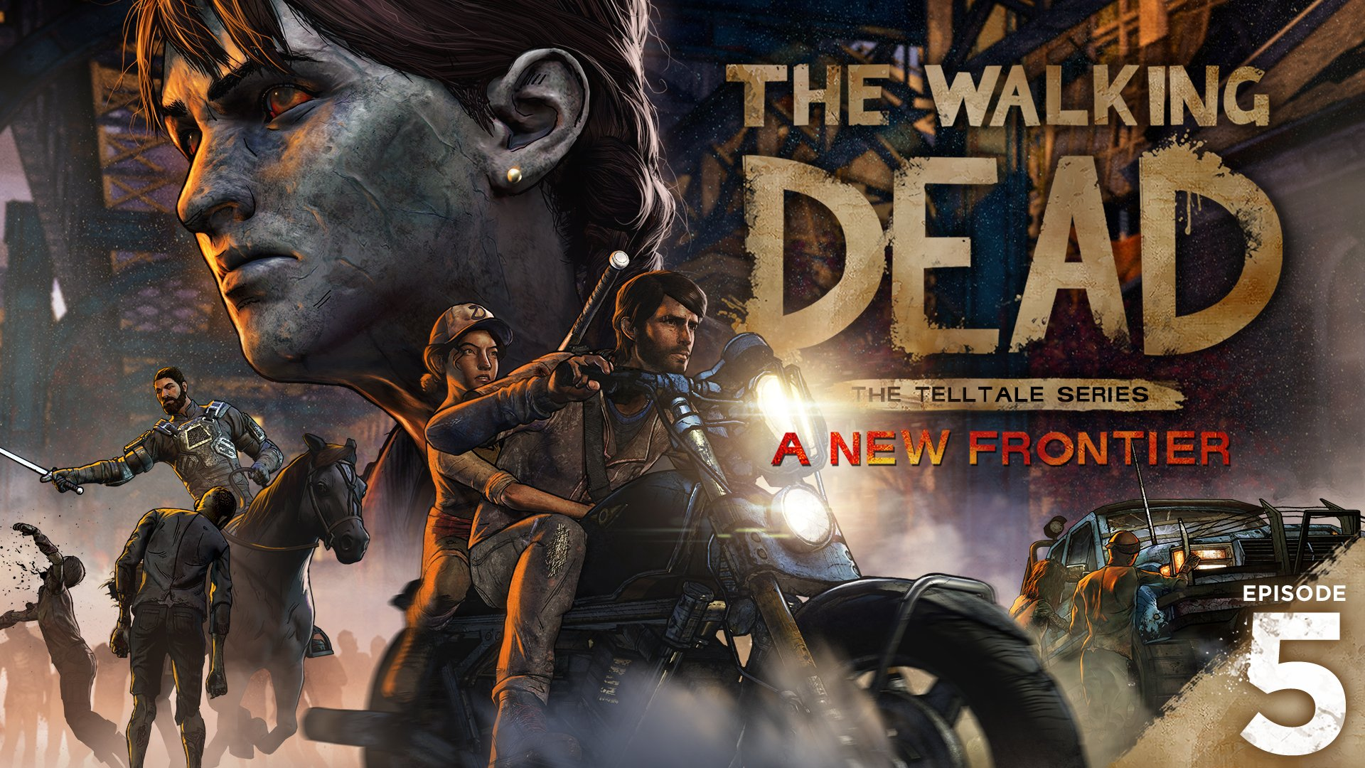 the_walking_dead_a_new_frontier