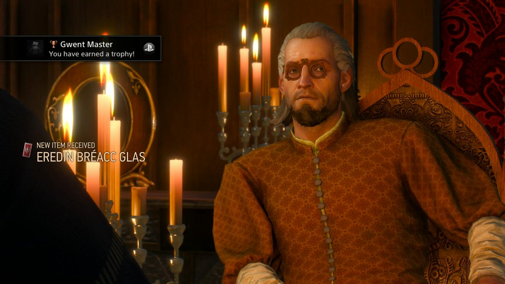 the_witcher_3_gwent_collect_em_all_gwent_master_trophy