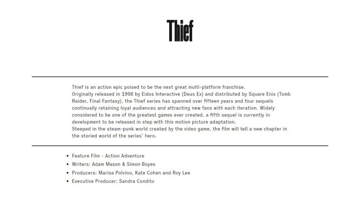 thief_screencap_justincase
