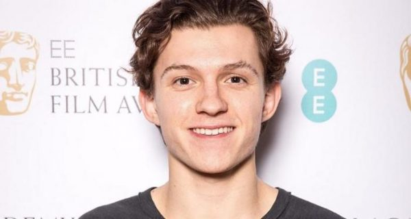 tom_holland_shot_1