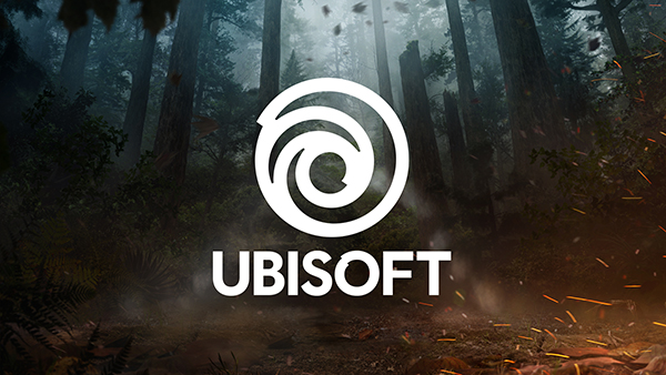 Ubisoft plans to release 3-4 AAA games between April 2019 and March 2020