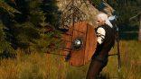 witcher_3_shields_mod_screen_2