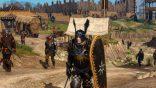 witcher_3_shields_mod_screen_5