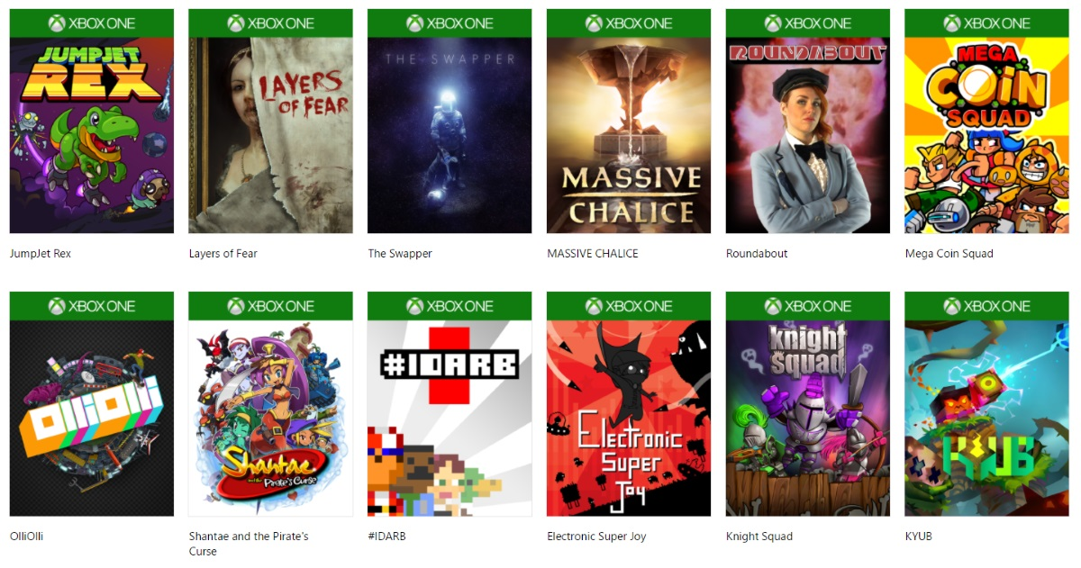 xbox_games_pass_store