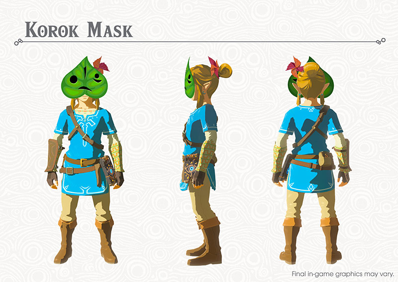 zelda_breath_of_the_wild_dlc_pack_1_korok_mask