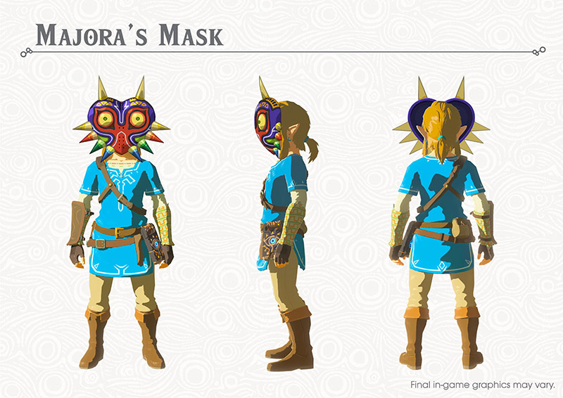 zelda_breath_of_the_wild_dlc_pack_1_majoras_mask