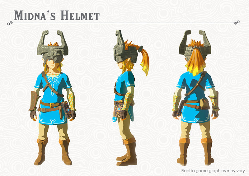zelda_breath_of_the_wild_dlc_pack_1_midnas_helmet
