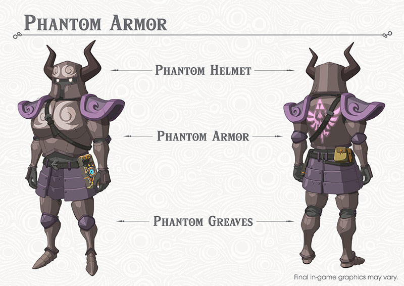zelda_breath_of_the_wild_dlc_pack_1_phantom_armor
