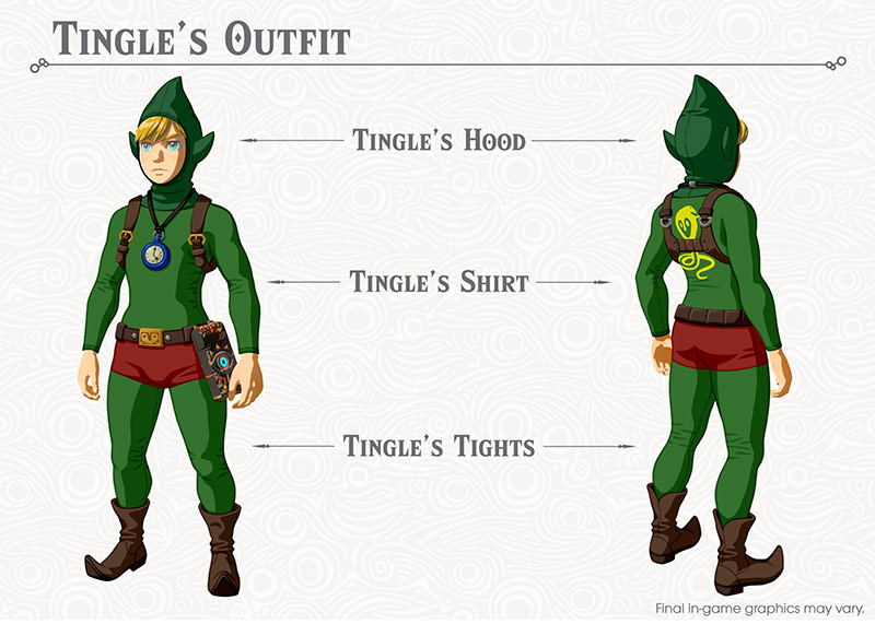zelda_breath_of_the_wild_dlc_pack_1_tingles_outfit