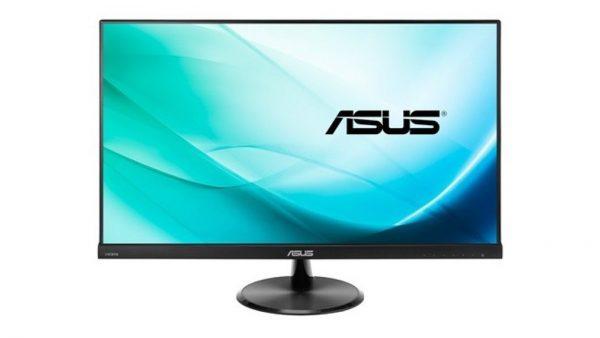 Asus Frameless IPS VC279H Monitor